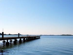 Palićko jezero: poboljšan kvalitet vode
