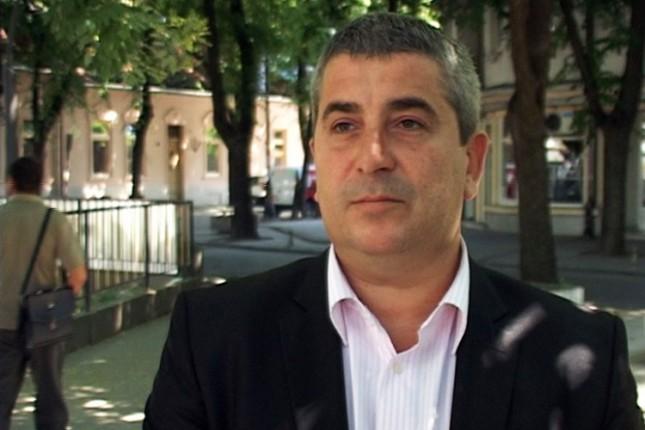Bogdan Laban: Jedinstvena stranka radi u korist grada i građana!