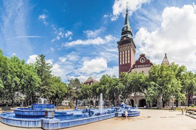 Subotica i ove godine finansira otvaranje novih radnih mesta