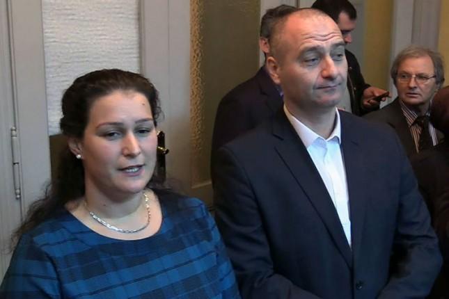Obeleženo 7 godina Socijaldemokratske partije Srbije