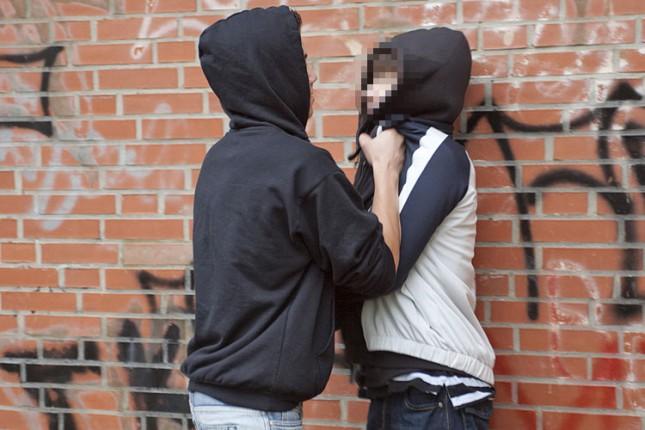 Maloletničko nasilje bez sankcija?