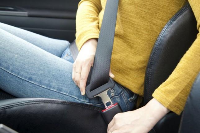 Akcija unapređenja bezbednosti saobraćaja