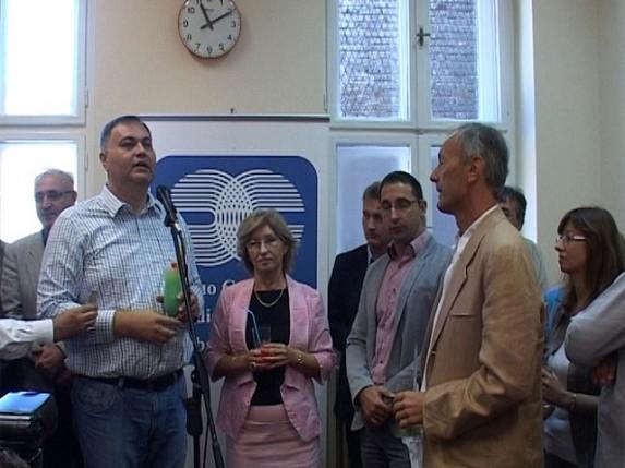 Radio Subotica proslavio 45. rođendan