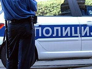 Hapšenje osumnjičenih za neovlašćenu proizvodnju i prodaju opojnih droga