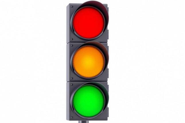 """Rekonstrukcija semafora: bolje podešavanje """"zelenog talasa"""" i preduslov za uvođenje trepćućeg zelenog svetla u Subotici"""