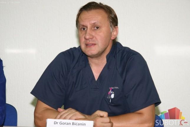 Nema dužih listi čekanja na preglede u Bolnici