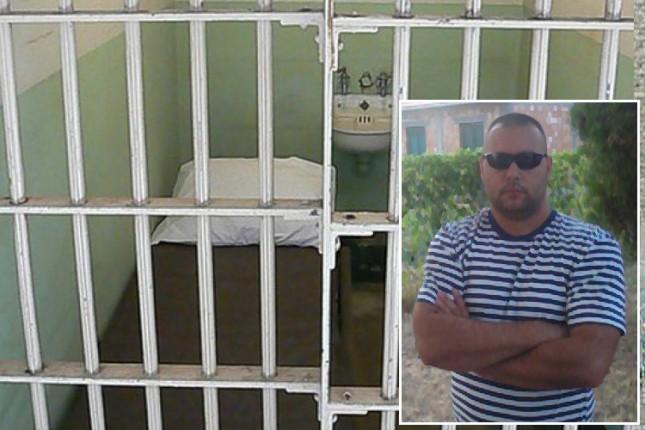 Draganu Đuriću produžen pritvor na još 30 dana