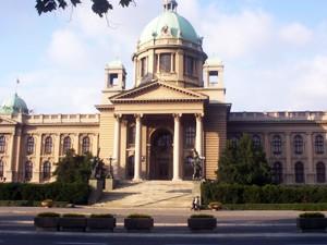SVM glasao protiv povećanja prihoda za opštine