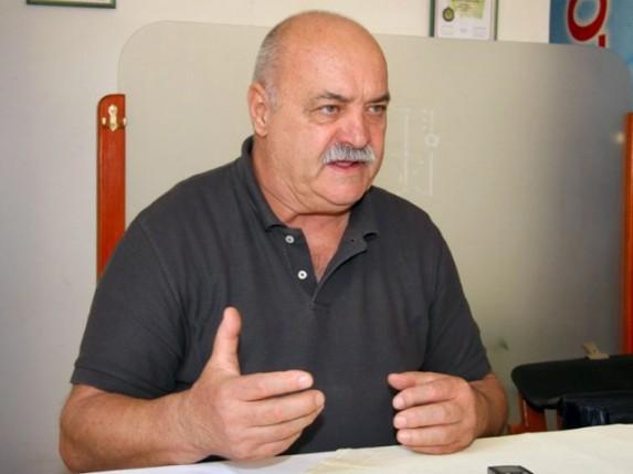 Kasa podneo ostavku na mesto predsednika Upravnog odbora Narodnog pozorišta