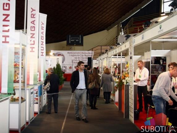Potencijali saradnje Mađarske i Srbije predstavljeni u Subotici