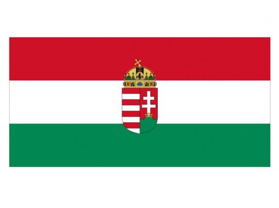 Tečni mađarski za dobijanje državljanstva