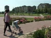 Gabrić ćuprija će biti izgrađena do 15.avgusta