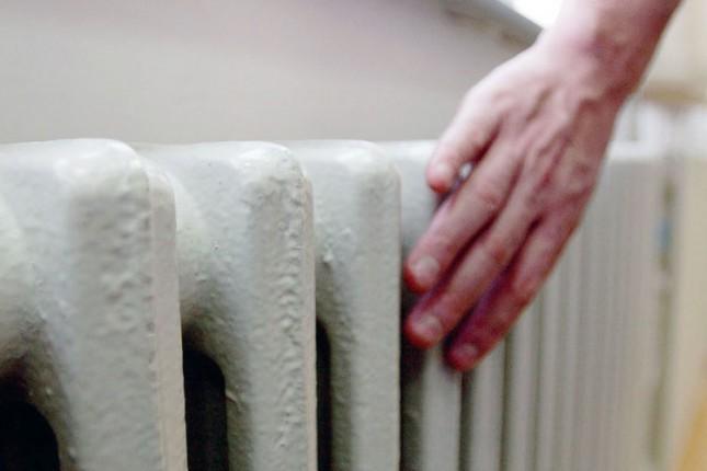 Toplana zbog visokih temperatura privremeno obustavlja grejanje