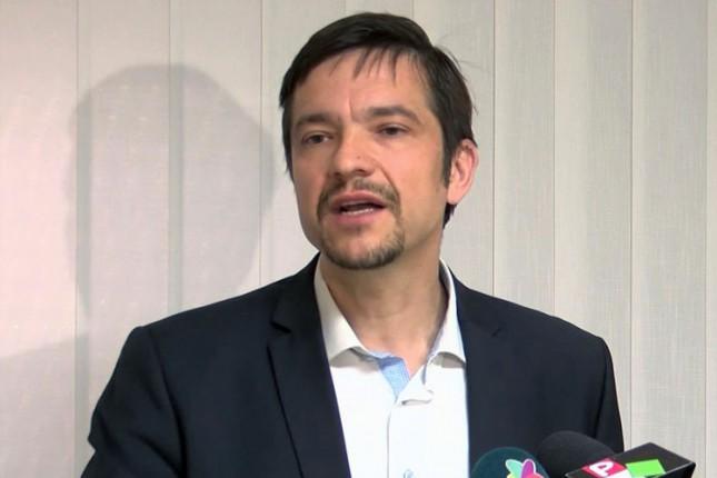 Korhec ostaje član Mađarskog pokreta
