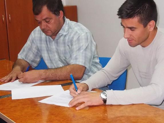 Torbica produžio ugovor, Bratić završava karijeru, Aleksić potpisuje za Paok