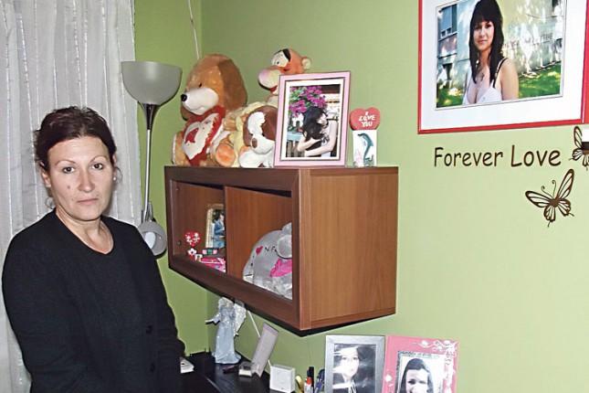 Četiri godine od svirepog ubistva Milice Barašin