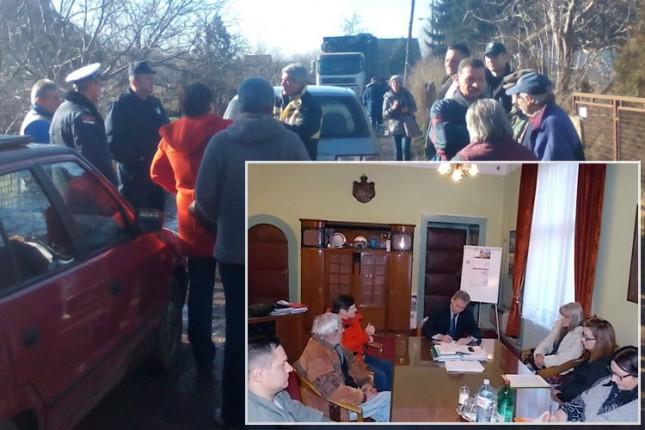 Gradonačelnik primio predstavnike Skadarlijske ulice
