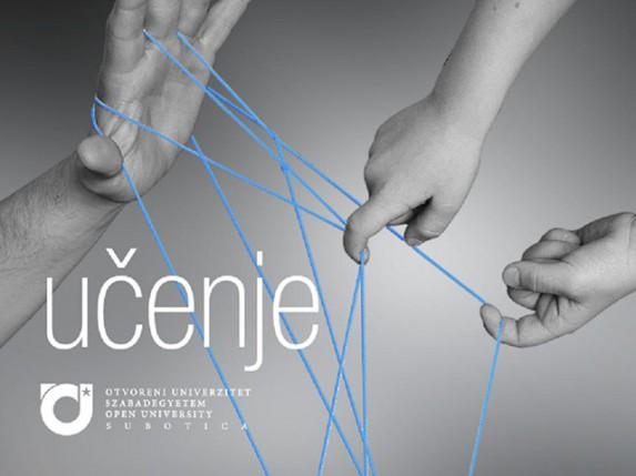 Jesenji upis u toku na sve kurseve Otvorenog univerziteta Subotica