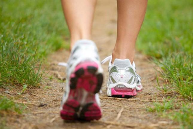 """Međunarodni dan fizičke aktivnosti biće obeležen akcijom """"Kretanjem do zdravlja"""""""