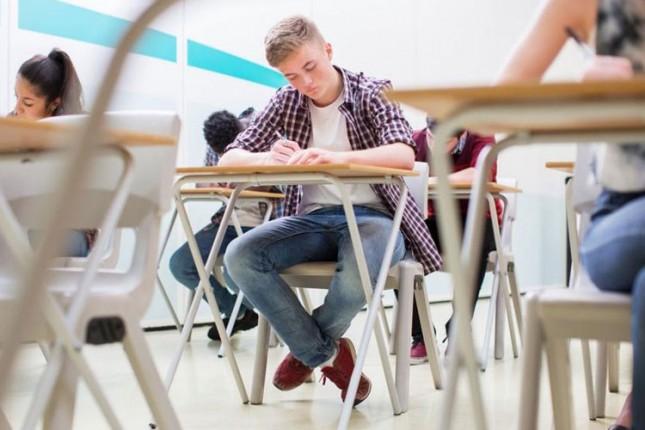 Školska godina počinje u petak, pred đacima i nastavnicima novi izazovi