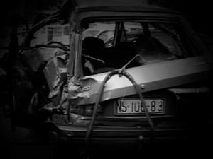 16 saobraćajnih udesa prošle nedelje