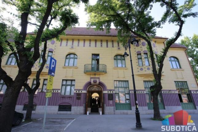 Predstavljen projekat zaštite zajedničke kulturne baštine Srbije i Mađarske