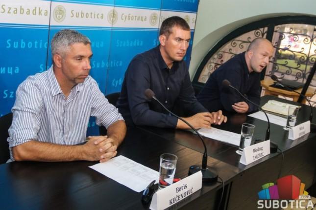 Konjičke trke: 91. srpski kasački derbiji u nedelju na Hipodromu