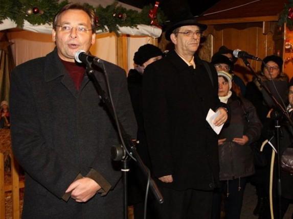 Maglai: Subotica zaslužuje kvalitetan zimski vašar