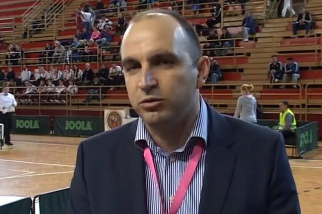 Intervju s povodom: Perspektiva ženskog boksa u Subotici i Srbiji