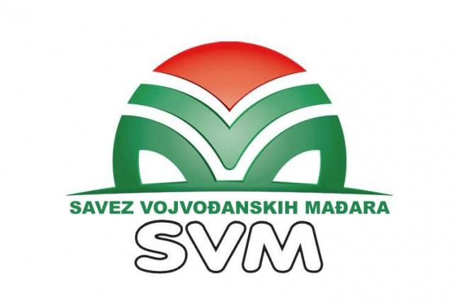 SVM: Nisu (samo) stanovi za migrante pitanje u Subotici