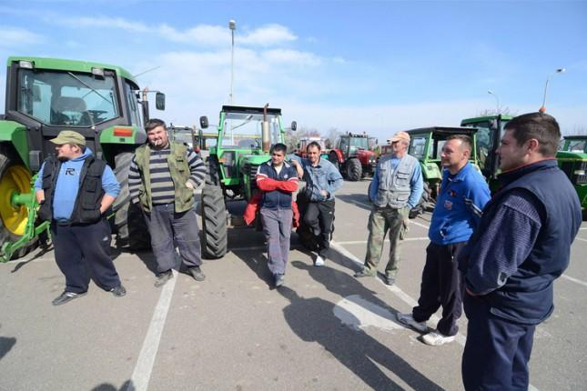 Nastavlja se akcija pružanja besplatnih pravnih saveta poljoprivrednicima