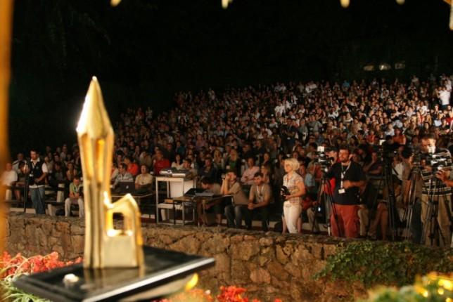 Program Festivala evropskog filma Palić za 20. jul