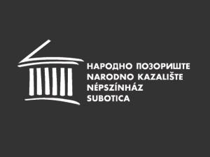 Dani mađarskog glumišta