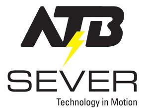 Kinezi novi vlasnici ATB Sever-a
