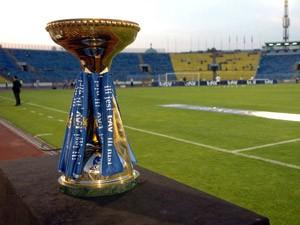 Fudbaleri Spartaka u četvrtfinalu Kupa Srbije
