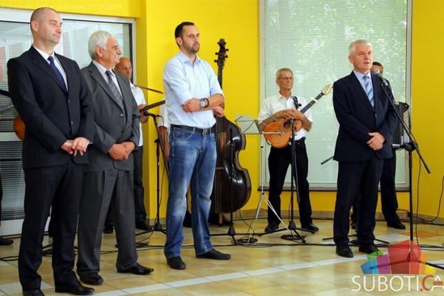 Gerontološki centar proslavio 36-ti rođendan