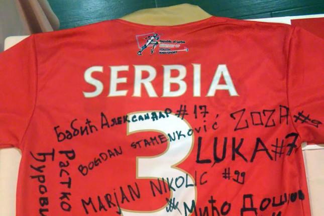 Futsaleri MESŠC-a završili Svetsko prvenstvo na 12. mestu