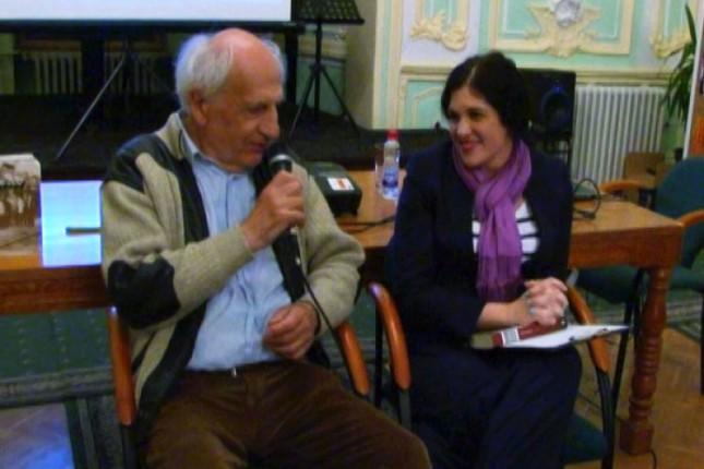 Prikazan film o Dušku Radoviću