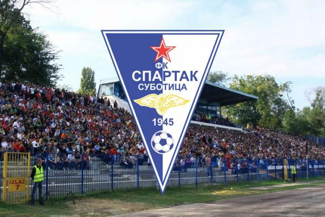 Kapije Gradskog stadiona protiv Donjeg Srema širom otvorene (sreda, 17 časova)