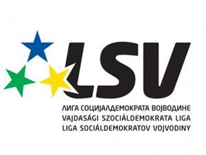 Saopštenje G.O. LSV-a
