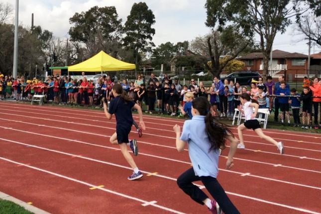 Uspešan nastup atletičarki Spartaka na mitingu u Senti
