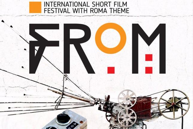 Prvi Međunarodni festival kratkometražnih filmova posvećen romskoj tematici u Malom Iđošu
