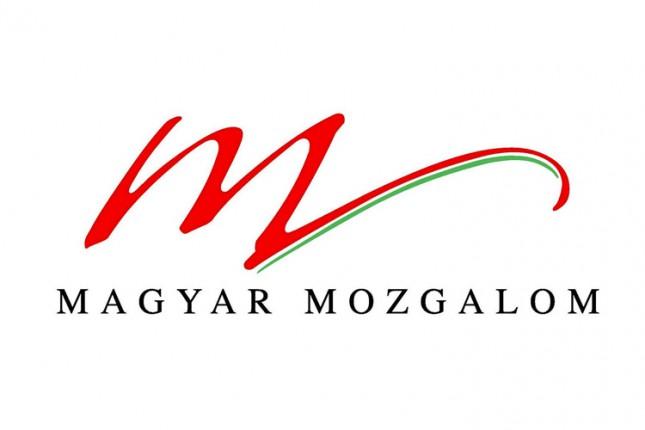 Saopštenje Mađarskog pokreta