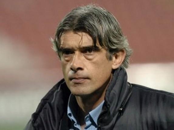 Zoran Milinković ponovo na klupi Spartak Zlatibor vode