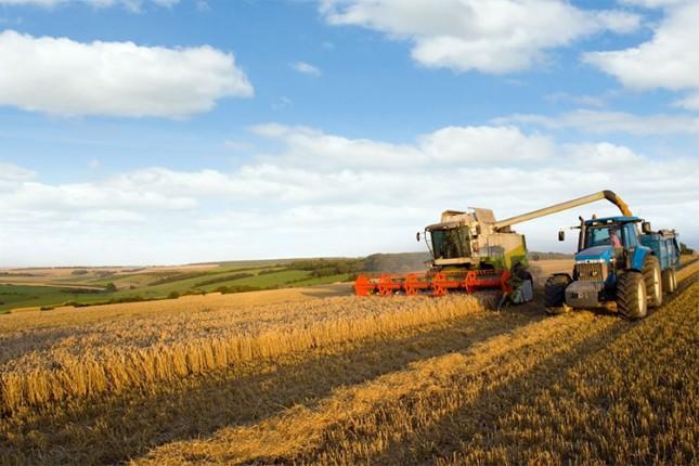 Otvoreni konkursi za podsticaje poljoprivrednicima