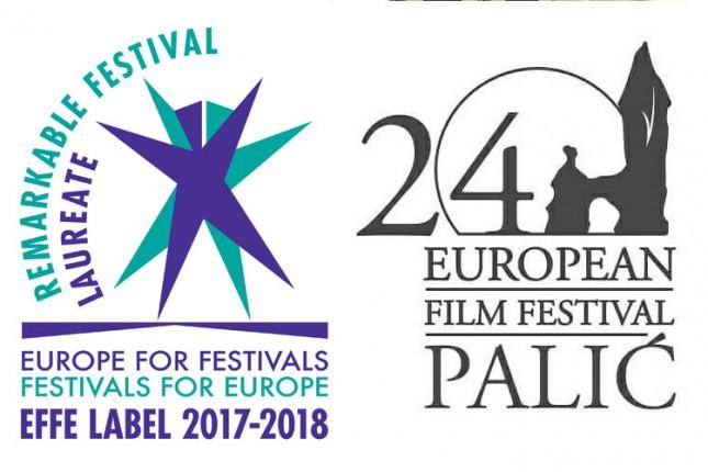 FEF Palić među najznačajnijim festivalima Evrope