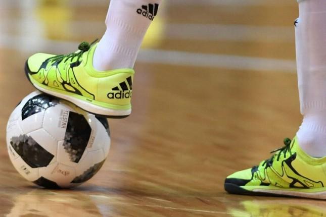 Mali fudbal: Za vikend trinaest mečeva 47. Novogodišnjeg turnira