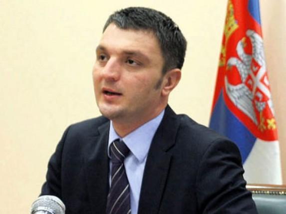 Uskoro hapšenje Nebojše Janjića zbog primanja mita?