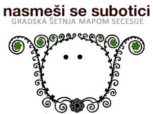Nasmeši se Subotici - razgovor sa Viktorijom Aladžić