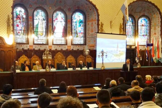 Maglai: Subotica ima potencijal u obnovljivim izvorima energije